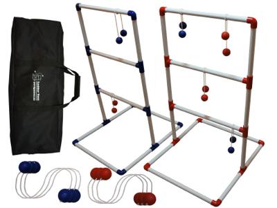 Ladder Toss Premium Set