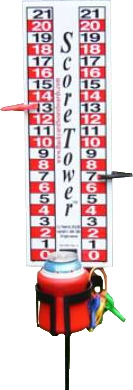 ScoreTower